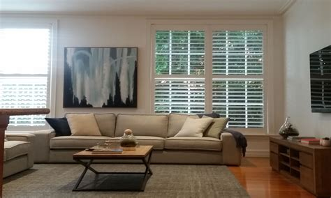 interior home painters 100 interior home painters best painters for