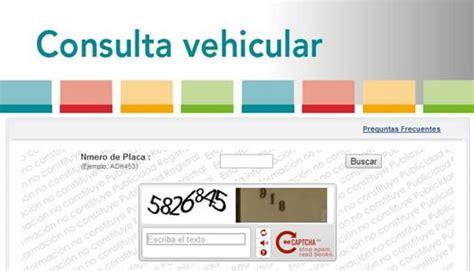 repuve consulta gratis en linea autos robados en mexico repuve consulta placas vehiculares de autos robados en