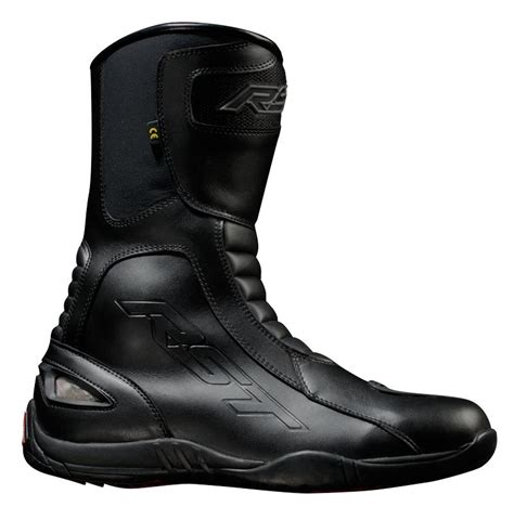 motorcycle boots australia clearance rst raptor 2 waterproof s boots