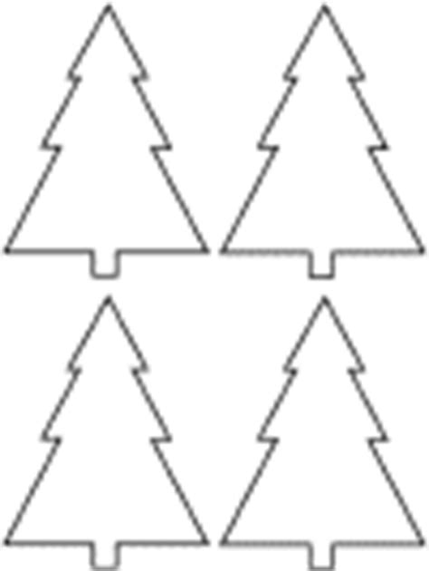 christmas tree shapes coloring page christmas shapes coloring pages