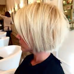 bob hairstyles 2015 50 50 short bob hairstyles 2015 2016 short hairstyles