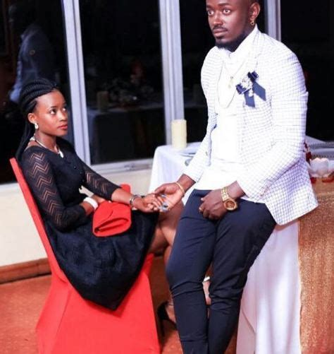 wedding bells ug uganda wedding bells ykee benda is engaged news