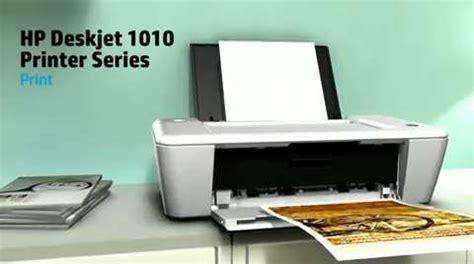 Printer Hp Type 1010 hp deskjet 1010 series pcl6 driver for windows 7 8 1