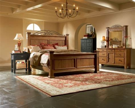 broyhill furniture bedroom broyhill bedroom furniture set theme decor and design ideas
