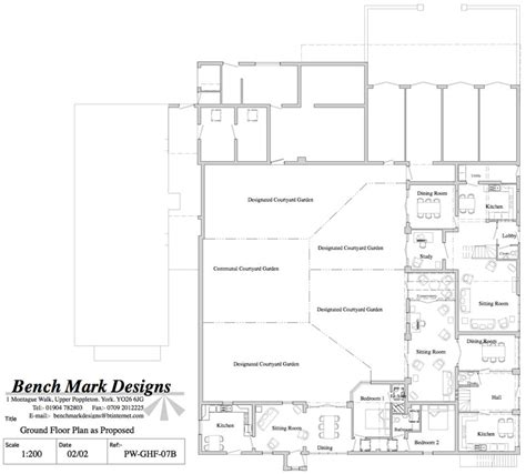 home design cad for mac home design cad for mac macdraft professional 2d cad for