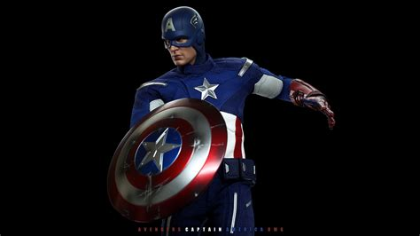 captain america wallpaper for zenfone 5 captain america desktop wallpaper wallpapersafari