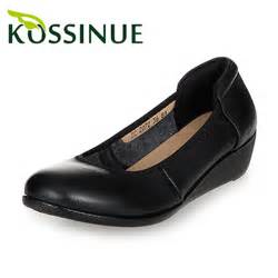 black womens pumps reviews shopping black womens