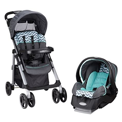 embrace 35 car seat base canada the evenflo embrace lx vs graco snugride 35