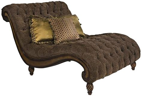 reading chaise dinah plus cheshire tonga chaise perfect for reading in