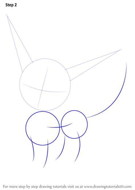 construct 2 pokemon tutorial learn how to draw eevee from pokemon pokemon step by
