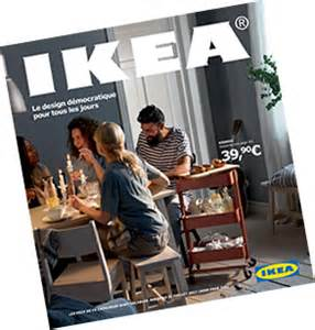 Ikea Malaysia 2017 Catalogue Catalogues Ikea