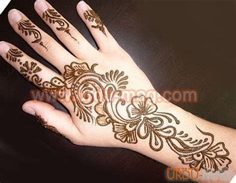 latest simple tattoo design latest mehndi designs latest arabic mehndi design