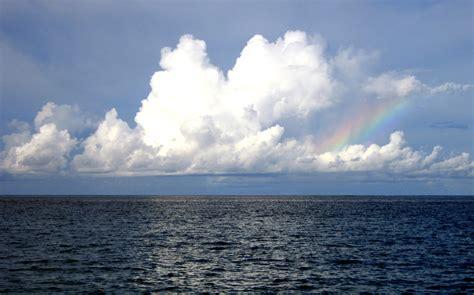 imagenes raras en las nubes cient 237 ficos intentar 225 n crear nubes en el mar para frenar