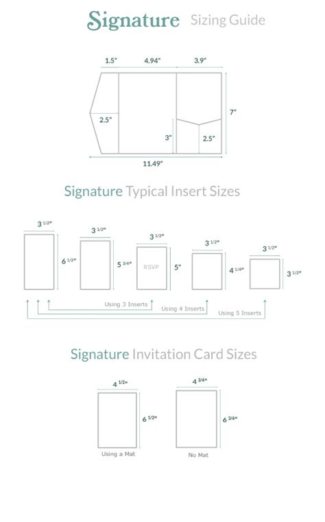 place card size template 90 wedding place card size size of wedding tableswedding place cards and favours at