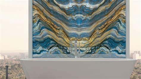 pavimenti colorati rivestimenti privilege rivestimenti in gres porcellanato