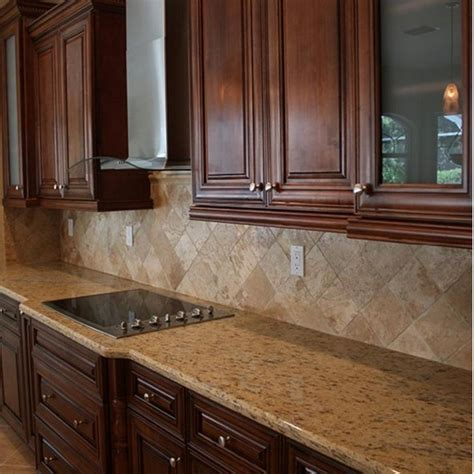 cabinets and granite direct gallery cabinets stone direct