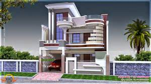 indian home design tropicalizer indian house design