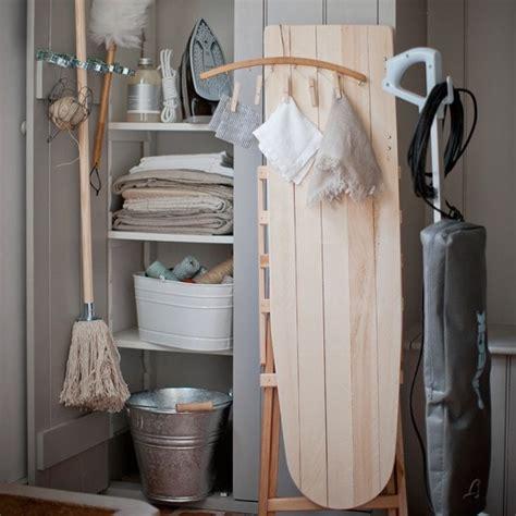 utility or laundry room decorating ideas bonito designs