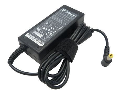 Charger Laptop Acer Aspire 4739 4738 4741 4750 4736 4752 4740 1 for acer aspire 4750 4752 4830tg 4741 4930 4755g 4738g