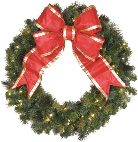 wreath art cliparts co