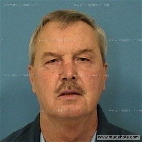 Wabash County Il Court Records Robert L Garrison Mugshot Robert L Garrison Arrest Wabash County Il