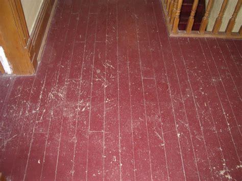 painted cottage floor cottage floors dustless floor sanding