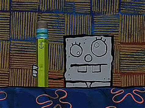doodlebob me hoy minoy meaning spongebob s most iconic moments a collection