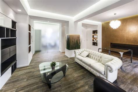 Indirekte Deckenbeleuchtung Wohnzimmer 3612 by 83 Ideen F 252 R Indirekte Led Deckenbeleuchtung Lichteffekte