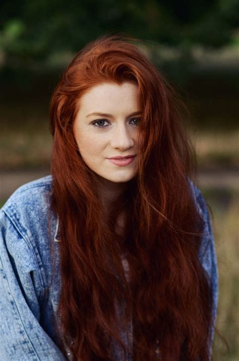 british actress with red curly hair 25 best images about fat face hairstyles on pinterest