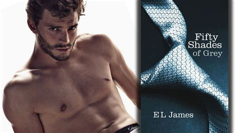 fifty shades of grey possible actors 50 shades of grey potential cast faicutsong