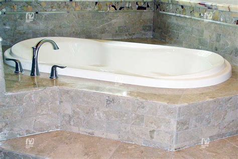 jacuzzi bathtub installation jacuzzi bathtub installation plumb pro