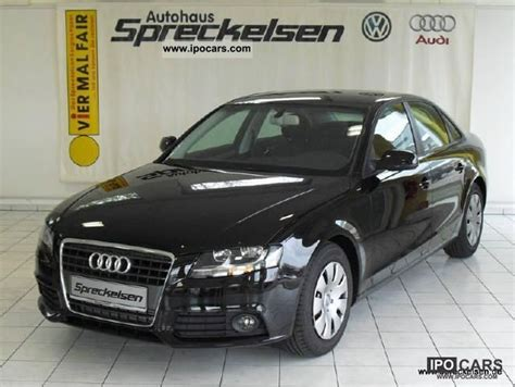 electronic stability control 2010 audi s4 head up display 2010 audi a4 saloon 2 0 tdi sport running carriage climate control car photo and specs