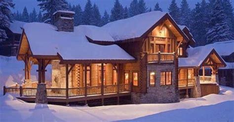 eagles nest log home mountain architects inc precision