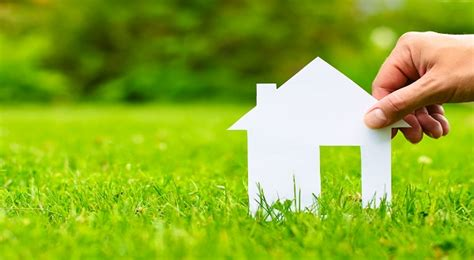 real house insurance are uk home insurance providers meeting the needs of their