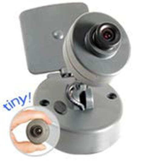 cheap home security cameras about