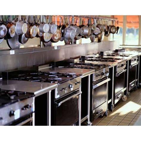 Kitchen Helper In Mumbai 100 Kitchen Equipment Kitchen Equipment Appeal Can