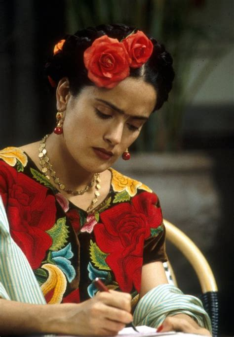 frida kahlo quick biography frida kahlo photo who2