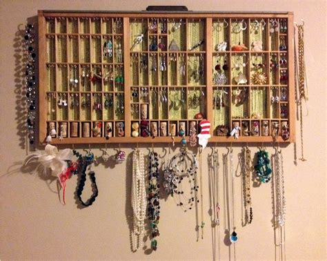 jewelry storage ideas jewelry storage ideas in your room home furniture and decor