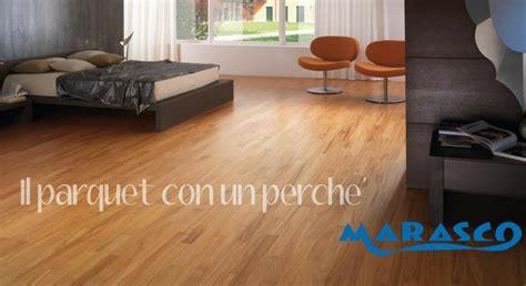 pavimenti e rivestimenti napoli marascocasa parquet pavimenti e rivestimenti casa