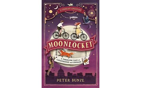 moonlocket the cogheart adventures waterstones exclusive cover reveal the second cogheart adventures novel moonlocket