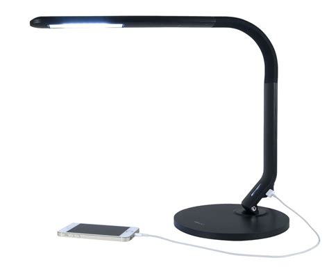 desk l led usb small led desk l 12 bulb led small desk l eldsklt