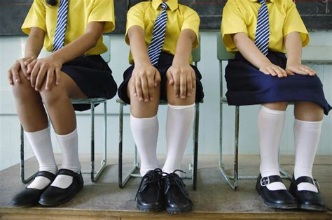best places to buy cheap back to school uniforms and
