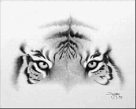 imagenes tiernas a lapiz imagenes tiernas para dibujar a lapiz imagenes tiernas