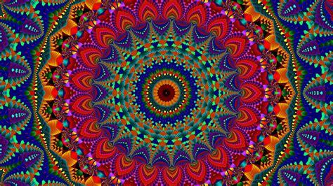 mosaic pattern medical kaleidoscope mandala pattern 183 free image on pixabay