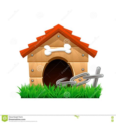 cartoon dog houses dog house cartoon images house plan 2017