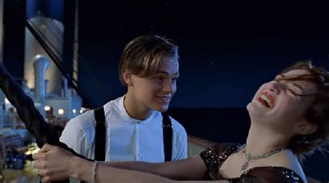 Film Titanic Durée | titanic scene tagliate film video