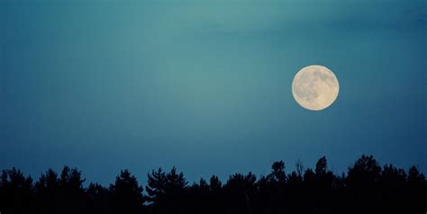 calendario de la luna llena en el ano 2016 luna azul qu 233 es qu 233 no es y c 243 mo te influye