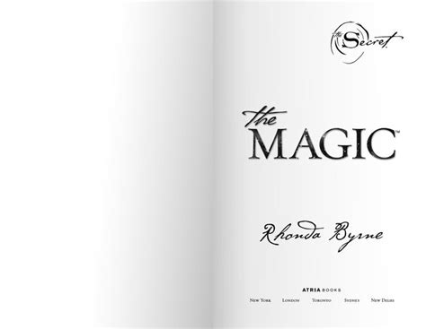 the secret feel good change your life the magic official web site of the secret and the power