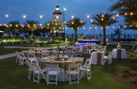 Faro Blanco Resort & Yacht Club   Venue   Marathon, FL