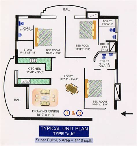33 best images about photo ref apartments on pinterest apartment unit plans apartments typical 28 images 33